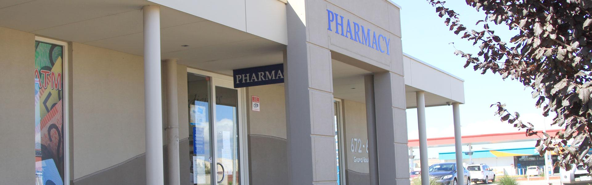 PharmacySlider_1920x600